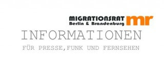 Demo_Migrationsrat