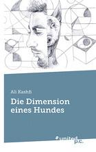 Dimension_eines_Hundes