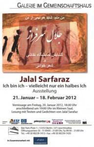 Galerie_Sarfaraz