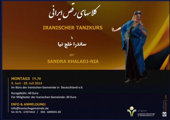 IG-Sandras-Tanzkurs-Poster-Final