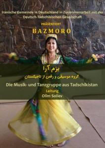 IG-Tajikisches-Musikprogramm-Final-Seite1