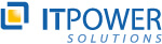 logo-itpower