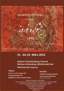 nowruz-festival-poster