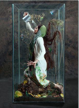 AX_Galerie_Mahsa_Alikhani_klein