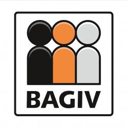 Logo_BAGIV